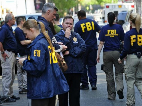FBI Rescues 105 Children from Sex-Trafficking in Nationwide Sweep