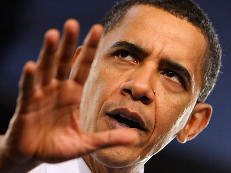 Obama Admin to Create 'Nudge' Squad to Shape Americans' Behavior
