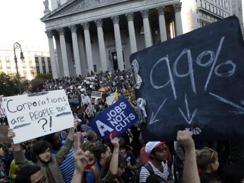 Progressive Activists to Disrupt GOP Town Halls in August