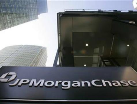 Banks Flunked Regulatory Assessments before Lobbying Spending Bill Vote