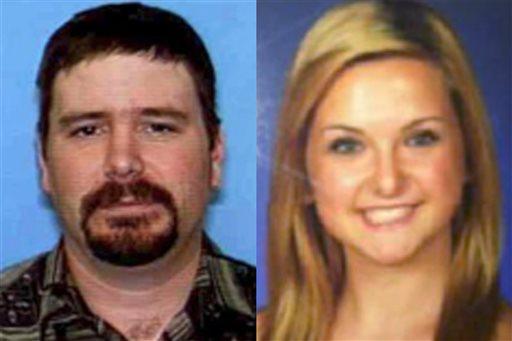 Teen Found Safe in Idaho; Alleged Abductor Killed