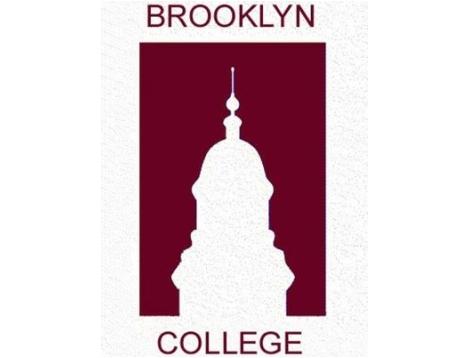 Brooklyn College President: Logo Too 'Phallic-Looking'