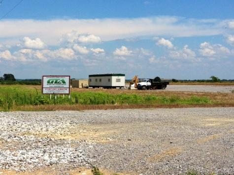 Land for GreenTech Plant Purchased for $1.8 Million from Well Connected Mississippi GOP Donor
