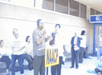 Flashback 2010: MO NAACP Speaker Called Kenneth Gladney 'Uncle Tom'