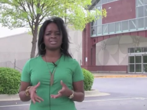 CDC Video: Environmental Justice Means 'Right' to Food, 'Healthy Homes'