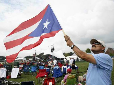 Feds Bust Massive Puerto Rico Disability Scam