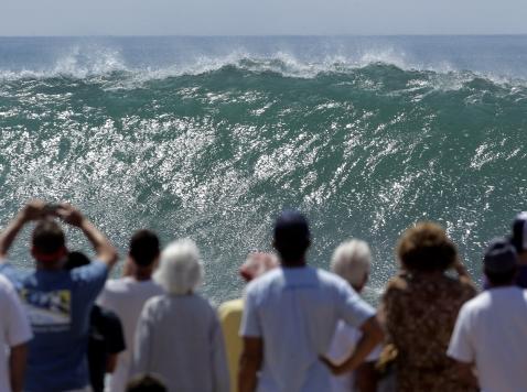 California Launches $45 Million Obamacare Publicity Campaign