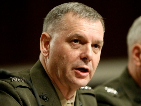 Retired General on Syria: Limited Strike Not 'Effective Deterrent' Historically