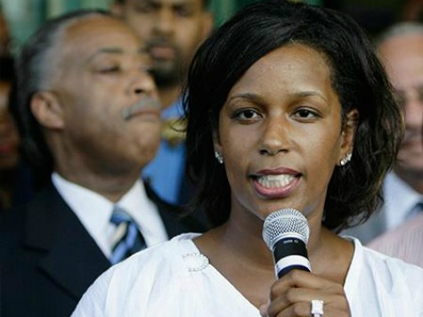 13 Illinois Public Officials Indicted Including Rev. Wright's Daughter
