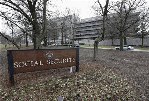 Investigators: 36k Got Improper Disability Pay