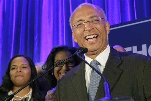 Runner-Up Concedes NYC Democratic Mayoral Primary