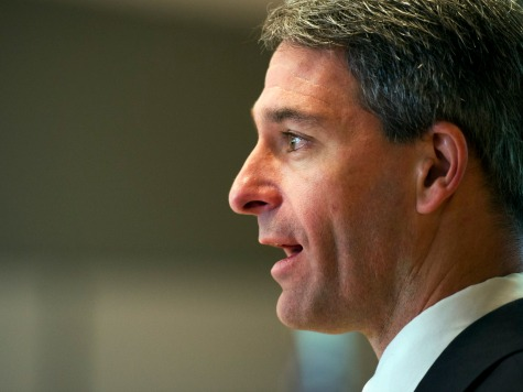 Pro-Life Women Gather to Support Cuccinelli at VA Gubernatorial Debate