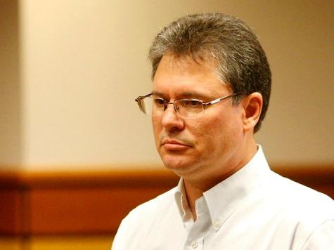 Ex-Montana Teacher Freed After 30-Day Term for Rape