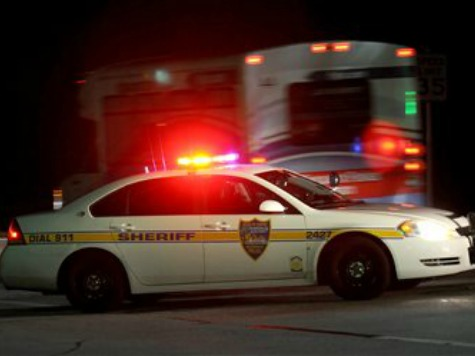 Man in Custody After Device Found at Florida Airport