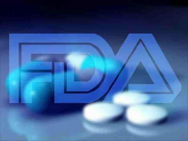 University of Washington Emails Suggest Drug Companies Paying for FDA Meetings