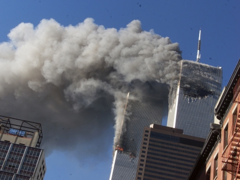 Sources: Terrorists Making Practice Runs on US Flights