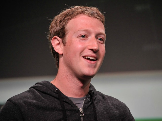 Iran Judge Summons Facebook CEO Mark Zuckerberg to Court