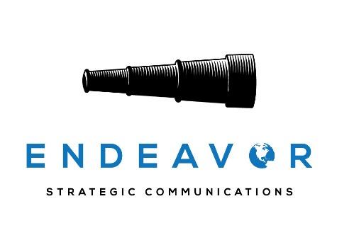 Breitbart News Signs Endeavor Communications