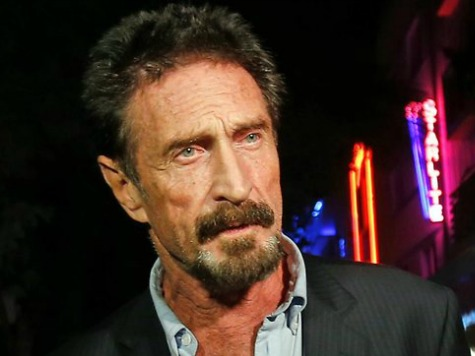 McAfee: 'Bizarre' Healthcare.gov Doing 'Denial of Service Attack on Itself'