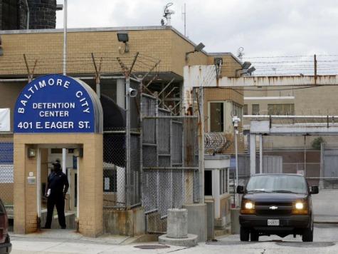 Black Guerrilla Family Prison Conspiracy Revealed: Sex, Drugs, and Public Corruption