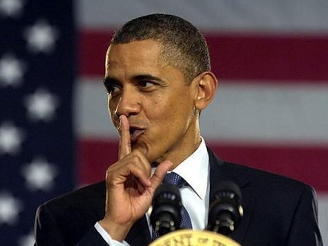 Obama Approval Lower Than Bush's at Same Time In Presidency