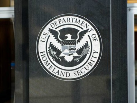 Feds Threaten Prosecution for People Selling 'Department of Homeland Stupidity' Coffee Mugs