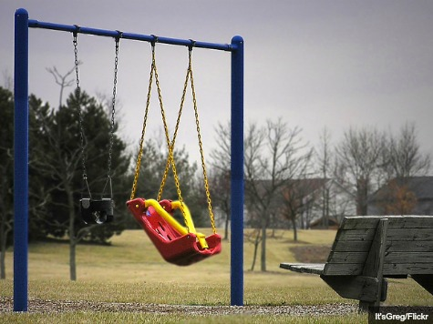 American Psychiatric Association Reclassifies Pedophilia, Backtracks