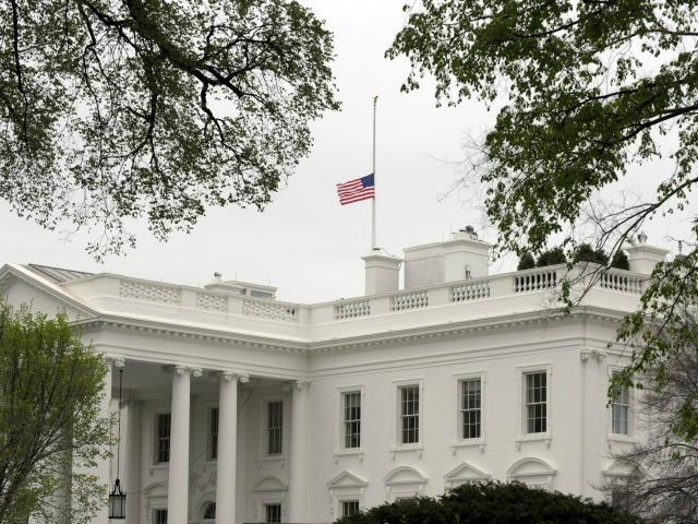 Anti-Amnesty Activists Call for Flags at Half-Mast for Those Killed by Illegal Aliens