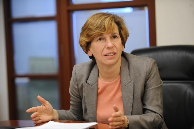 De Blasio Wants Union Head Weingarten as NYC School Chief