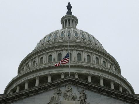 NRSC Walks Back Attack on Senate Conservatives Fund