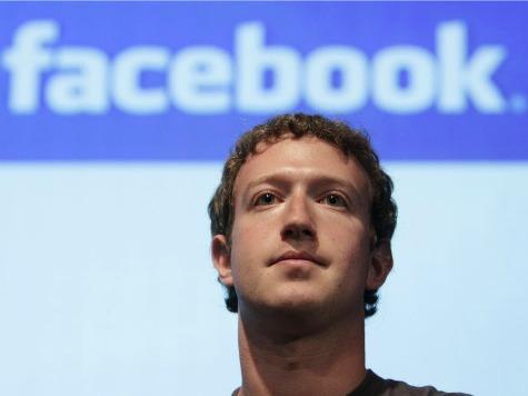 Facebook to Open Office Near Harvard campus