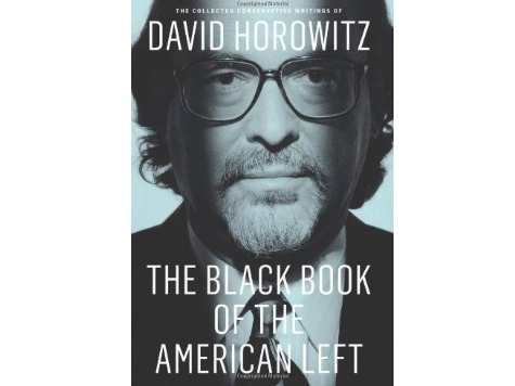 Horowitz Brings His Unique Insight to Heritage Special Event