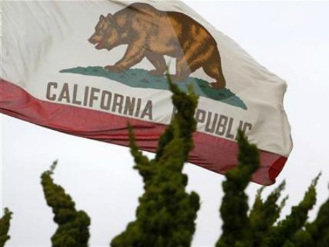 One-Party Rule Leads to Corruption in California