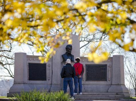 Groupon Mocks Civil War on Anniversary of Gettysburg Address