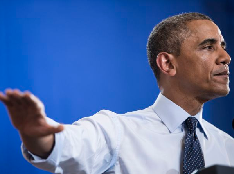 White House Misses HealthCare.Gov Fix Deadline
