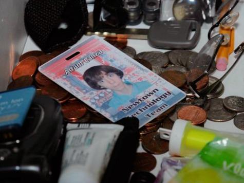 Sandy Hook Report: Adam Lanza Broke Laws to Acquire Guns, Broke More Laws Using Them