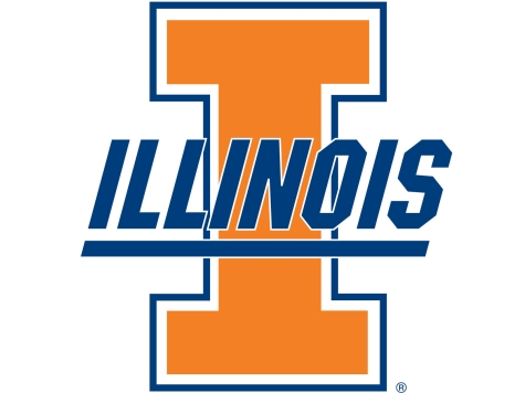 Illinois' University Pension Fund Is Underfunded by $20 Billion