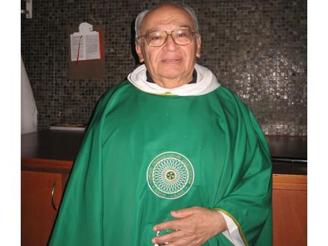 Creator of Latin American 'Liberation Theology' Notre Dame Faculty Member Since 2001