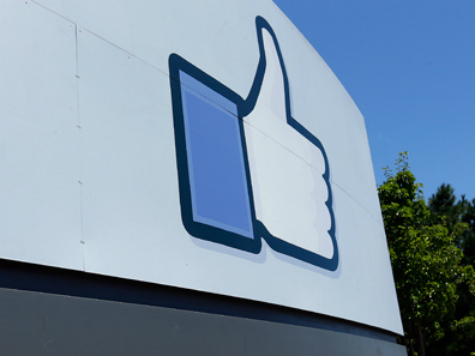 Facebook May Add 'Sympathize' Button