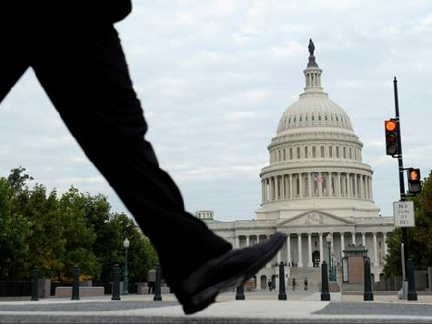 Republicans Running in 2014 Run from Budget Deal