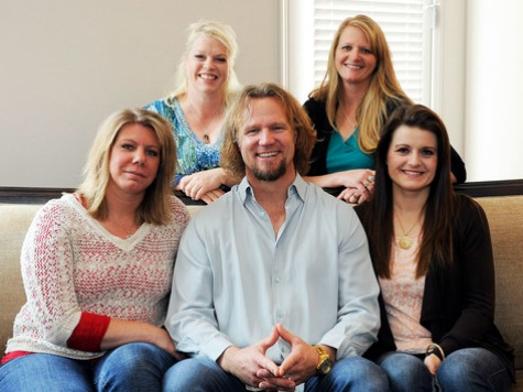 'Sister Wives' Family Winners in Utah Polygamy Ruling
