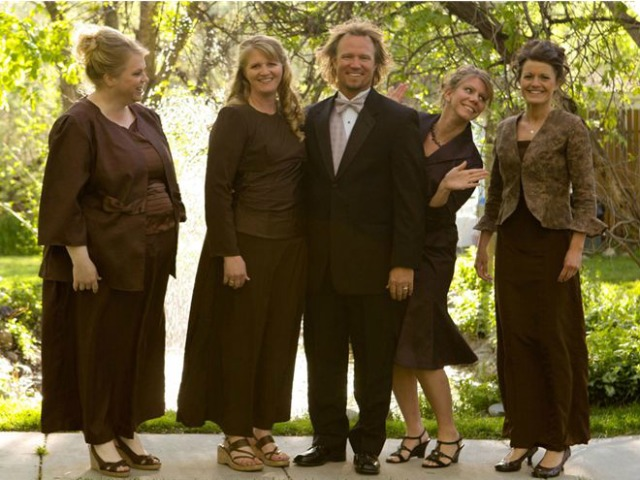 Federal Judge Rules Part of Utah Polygamy Ban Unconstitutional