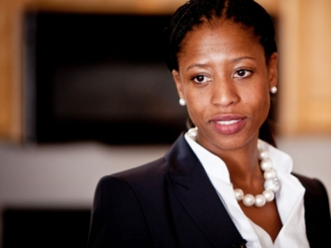 Democrat Resignation Could Mean Smooth Sailing for Mia Love