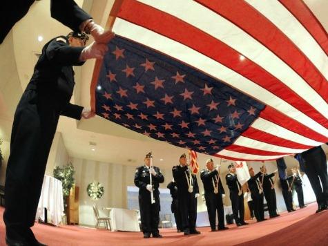 Veterans Rip Paul Ryan over Budget's Military Pension Cuts