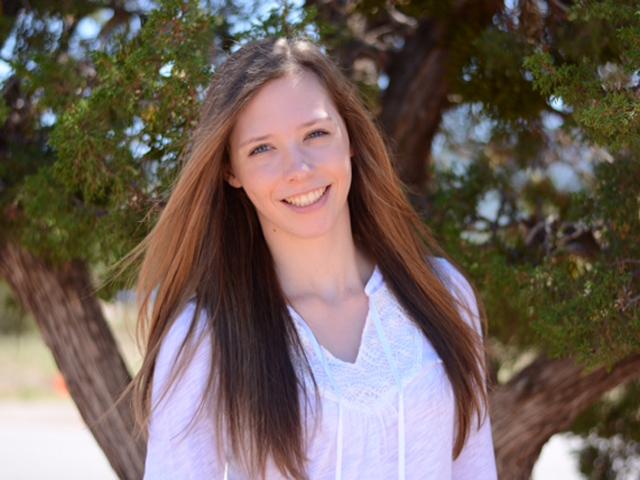 Hospital: Colorado School Shooting Victim Claire Davis Dies