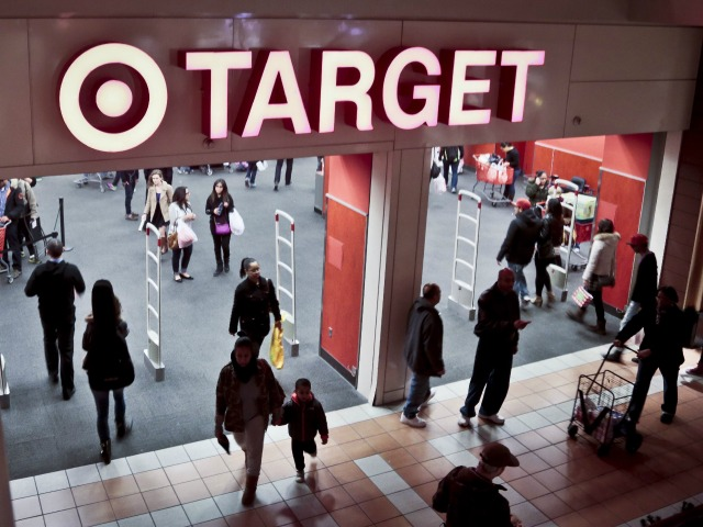 Target Cuts Healthcare Coverage for Part-Time Employees: Doing Them A Favor