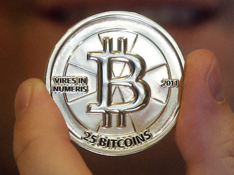 Sacramento Kings First Pro Franchise to Accept Bitcoins
