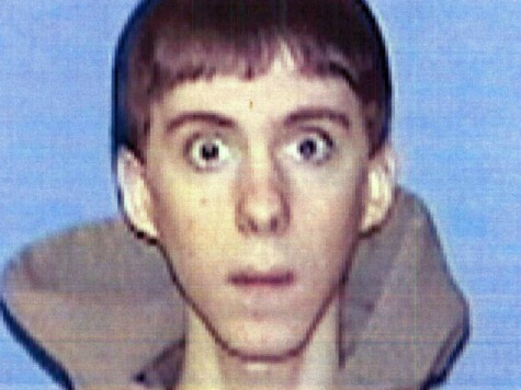 Adam Lanza's Computer Contained Files on Mass Shootings, Pedophilia Advocacy