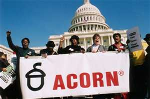 ACORN Spinoff Received HUD Grant Despite Federal Funding Ban