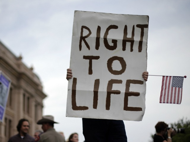 Polls Show Americans Oppose HHS Abortion Mandate